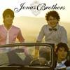 xx-jonasx3brothers-xx