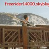 freerider14000