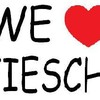 We-Love-Fiiesch