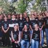 arbitrevichy2007