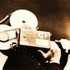 x-films35-x