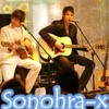 Sonohra-x