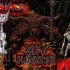 yankiss97
