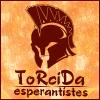 TORCIDA-esperantistes