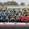 motograndprix2007