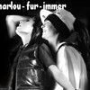X-Marlou-Fur-immer