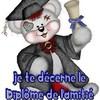mescadeauxangy0901