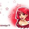 miss-bimbo-06100