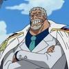amiral-garp