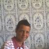 arafat-payad