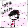 x-miiss-loveuse57350-x