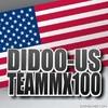 TeamMX100