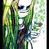 psycho-girl59
