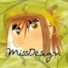 LaMissDesign