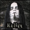 Helus