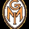 GMI-72-PROD