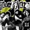 XXfic-killerpilzeXX
