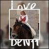 love-benjii