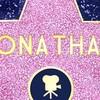 Jonathanmo