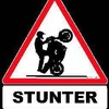 stunteur-72