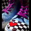love-converse-21