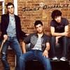 Jonas-Brothers-Actualite