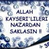 kayserili3869