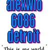 alexwlo6086detroit