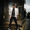 kevin-rudolf-officiel