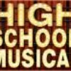Hight-School-Musical-1-2