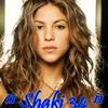 shaki34
