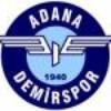 Adana-Demirspor