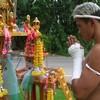 thai2008