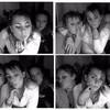 x-the-three-girls-x