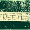 free-team