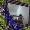 abdlyou