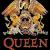 Queen-Rocks