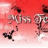missfell971