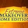 ExtremeMakeover104
