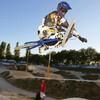 juju-rider
