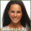 Gallery-Laly