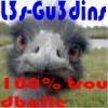 L3s-Gu3dins