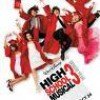 HighSch0olMusical3
