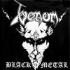 death-666-metal-666