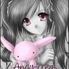 Angy-creas