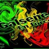 galsen--en--force