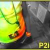 P2ix-x