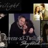 Ravens-x3-Twilight