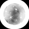 disco-flach
