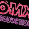 omx-prod